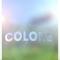 Colores Avatar